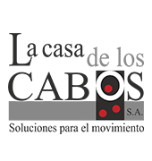 logo-web-cabos11.png